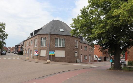 Holsbeek 1